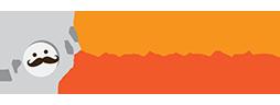 Ultimate Omnoms logo