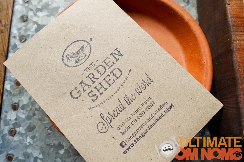 gardenshed-03642