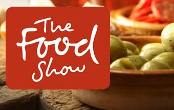 foodshow-image