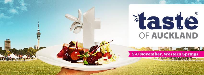 taste2015-banner