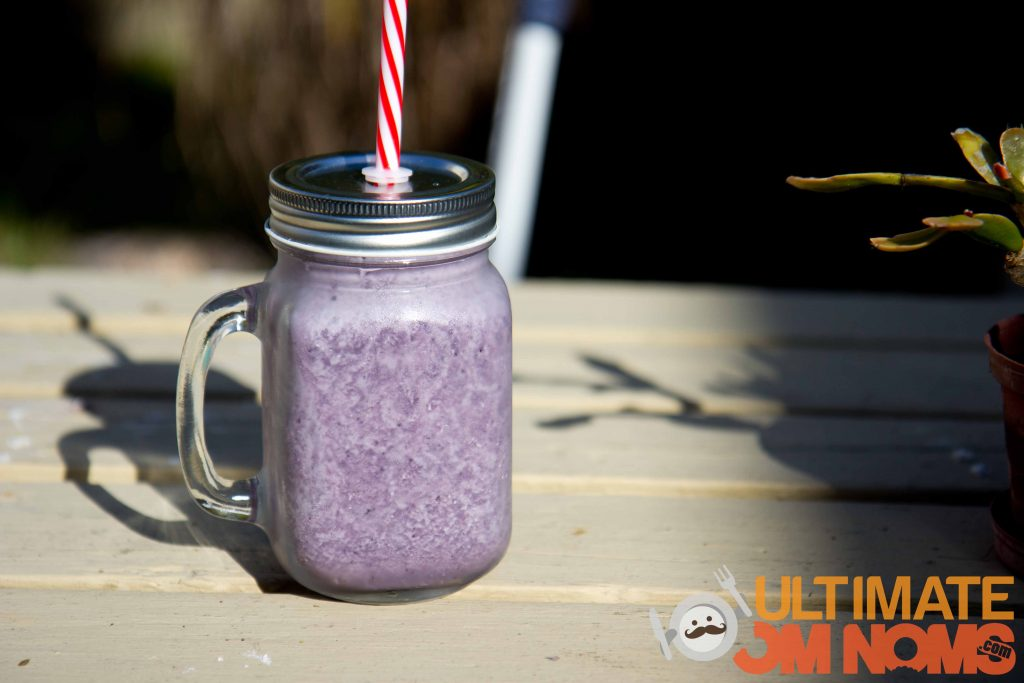 Smoothie-4827
